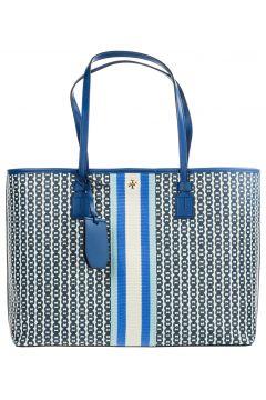 Women's shoulder bag gemini(100791989)