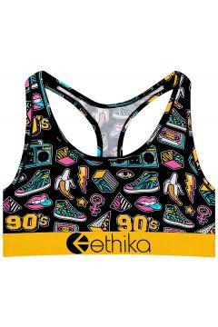 Ethika 90S Swag S-Bra Underwear patroon(95393887)