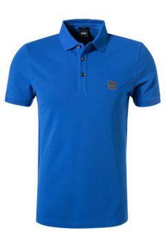 BOSS Polo-Shirt Passenger 50378334/435(108952135)