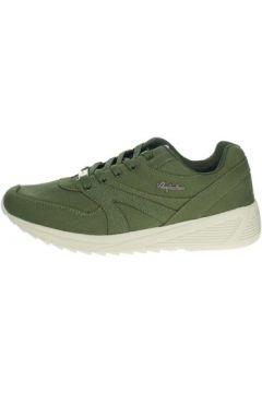 Chaussures Australian AU634(98728767)