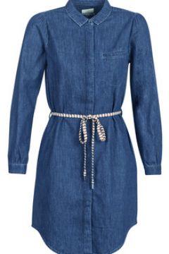 Robe Esprit VAPARITOU(115408393)