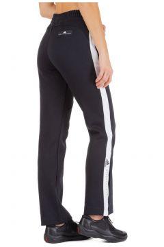 Women's sport tracksuit trousers(99698353)