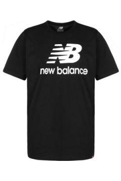 T-shirt New Balance T MT83530(101661194)