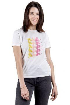 Nikita Breeze T-Shirt wit(114623021)