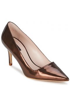Chaussures escarpins Escada AS707(98743297)