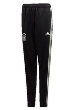 Jogging enfant adidas Training Pant Junior Allemagne Football(115554174)