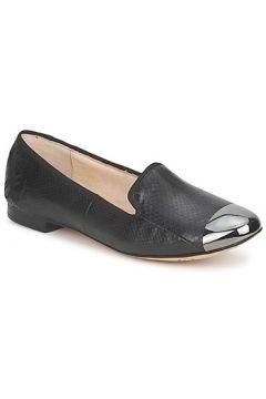 Chaussures Sam Edelman ASTER(115464672)