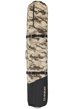 Dakine High Roller 165 Snowboard Bag camouflage(99085499)