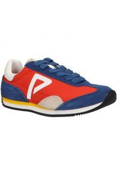 Chaussures enfant Pepe jeans PBS30390 TAHITI(101639838)