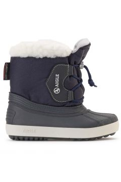 Après-Ski Boots Nervei Junior(112328625)