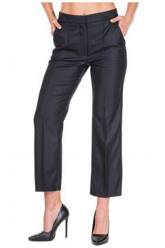 Women's trousers pants(116789188)