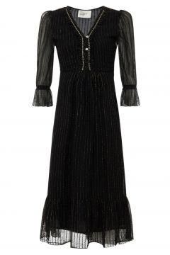 Kleid Rox Lurex(117375852)