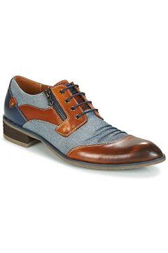 Chaussures Kdopa MONTMARTRE(88561939)