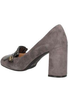 Chaussures escarpins Noa 7002(115574536)