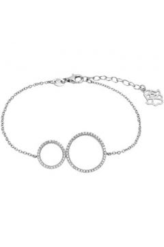Bracelets Arbelo Bracelet en Argent 925/1000 et Oxyde Blanc Femme(115440996)