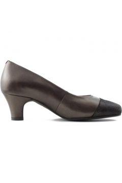 Chaussures escarpins Drucker Calzapedic confortable et large(98733283)