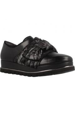 Chaussures Tamaris 24700 31(115537077)