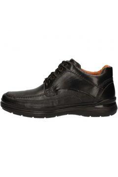 Chaussures Zen 577306 U(88564315)