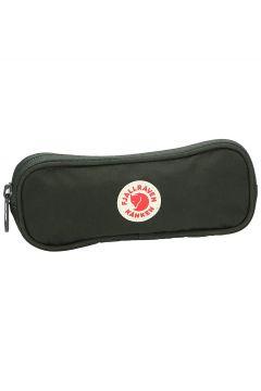 Fjällräven Kanken Pencil Case groen(85194143)