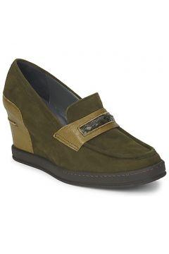 Chaussures Stéphane Kelian GARA(115450521)