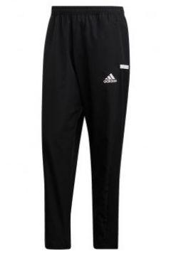 Adidas - T19 Woven Pant M - Trainingshose(108540028)