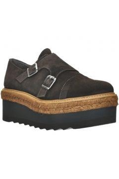 Chaussures Mamalola 532J(115535040)