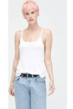 UGG Eveline Rib Knit pour Femmes en Seal Heather, taille Grande | Rayonne(112238999)