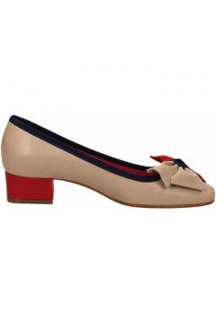 Chaussures escarpins Le Babe FEDORA NAPPA(115564691)