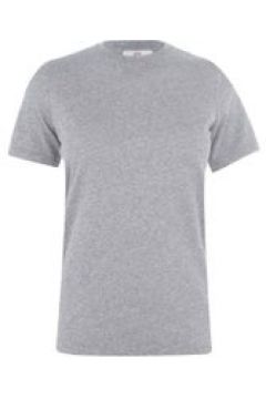 AG Jeans T Shirt - Speckled Heathe(110459107)