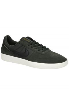 Nike SB Team Classic Skate Shoes grigio(82446122)