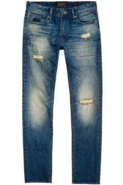 Jeans Superdry M70003KPF6(115662590)