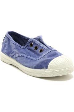 Chaussures Natural World 470E(115414041)