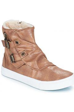 Boots Blowfish Malibu KOTO SHR(115399977)