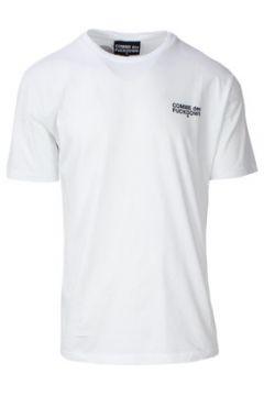 T-shirt Comme Des Fuckdown CDFU210(115495350)