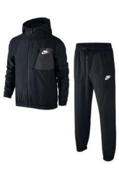 Ensembles de survêtement Nike Winger Junior(115539903)