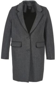 Manteau Eleven Paris TABLEAUBIS(115385361)