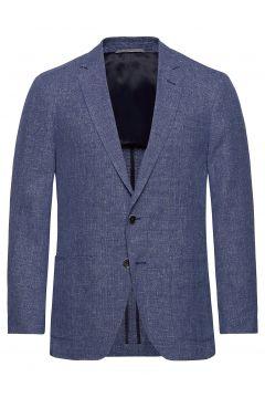 Haylon Blazer Jackett Blau BOSS(116333839)