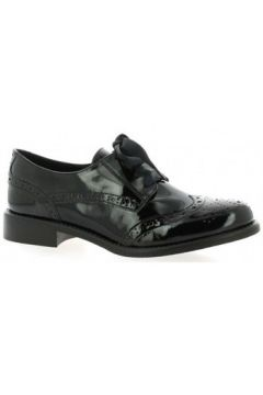 Chaussures We Do Derby cuir vernis(98530835)