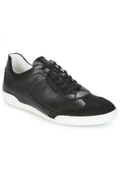 Chaussures Bikkembergs SUNRISE 2184(115389788)