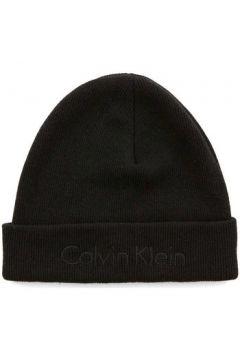 Bonnet enfant Calvin Klein Jeans K50K504121(115658723)