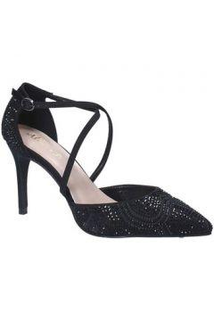 Chaussures escarpins Alma En Pena V18163(115660856)