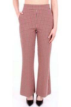 Pantalon Vivetta 84VV411(101588538)