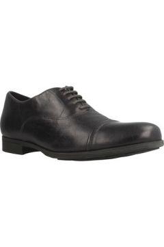 Chaussures Geox U BESMINGTON(101623607)