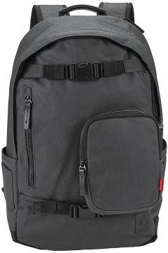 Nixon Smith Backpack zwart(85182087)