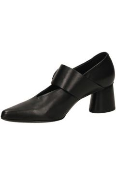 Chaussures escarpins Halmanera BARON(115597200)