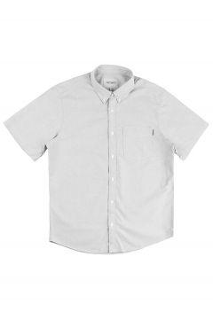 Carhartt WIP Button Down Pocket Shirt grijs(113748709)