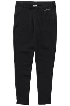 Houdini Long Power Tech Pants zwart(97388310)