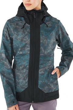Dakine Cranbrook Jacket groen(103711838)