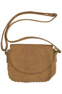 Rip Curl Lotus Mini Bag bruin(94104665)