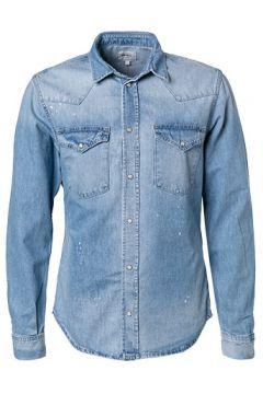 Pepe Jeans Hemd Nathan PM306492/000(114723185)